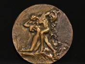 Renner Kálmán: Rodin