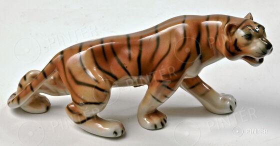 Októberi Online Aukció 2014. — Kerámia és porcelán