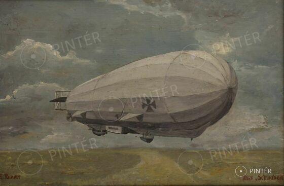 Májusi Nagyaukció, 2014 — Első világháborús tételek
