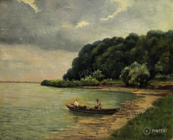 Online Art Auction — Újdonságok