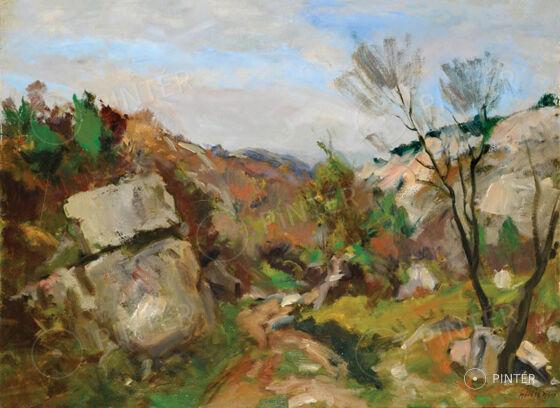2010. áprilisi aukció