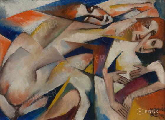 Kétnapos Tavaszi Aukció 2011 - első nap