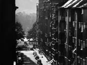 Balzac utca