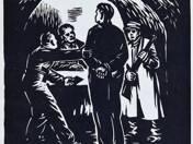 Váli Zoltán: Ne felejtsük el 1956 október 23-át