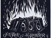 Ne felejtsük el 1956 október 23-át