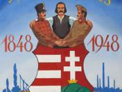 A 100 éves Honvédség Hete 3. (Apostol)