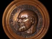 Lenin tondó