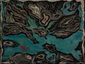 Mikrovilág, 1996