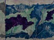 Kékség, 1999
