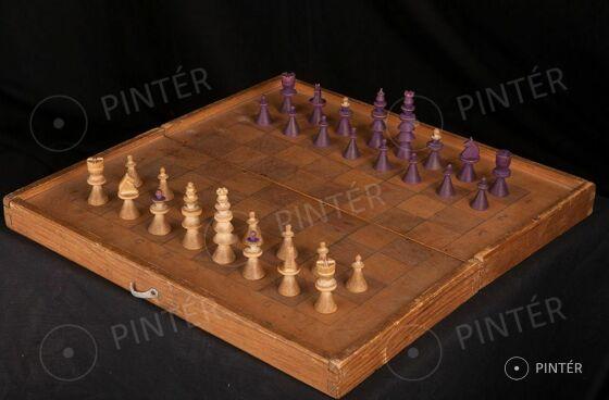 Júliusi online aukció, 2013 — Műtárgyak
