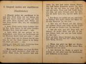 Háborús énekeskönyv
