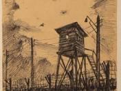 Hadifogolytábor (Eselheide)