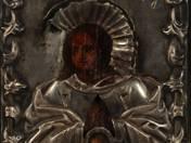 Istenanya ikon