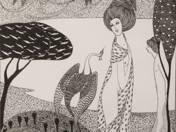 Sassy Attila: Opium álom sorozat