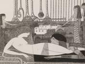 Aiglon: Opium álmok sorozat