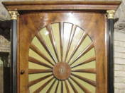 Empire armoire