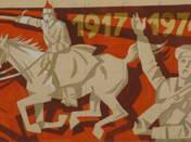 1917-1974 faliképterv