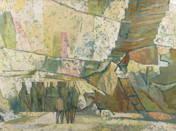 Kőbányában, 1967