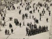 Ünnep 2., 1960 május