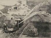Képek Hajdú-Bihar megye életéből 1945-1965