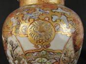 Kínai vázapár