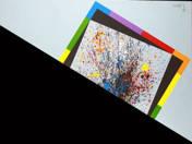 Windows II.