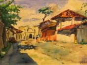 Rodostói utca