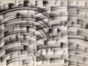 Cím nélkül (H695) (1969)