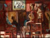Televíziónál I. (1959)