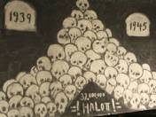 Harminckétmillió halott
