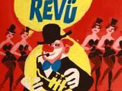 Cirkuszi revü
