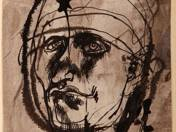 Szovjet katona - Octavio Paz: Napköve