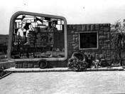 Komló (1955)