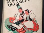 Magyarok Délamerikában. Buenos Aires, 1942.