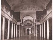 Pannonhalma könyvtár