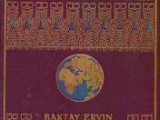 A világ tetején. - Kőrösi Csoma Sándor nyomdokain Nyugati Tibetben.