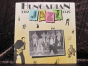 Hungarian Jazz 1912-1948