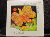 Charlie Parker - The Bird