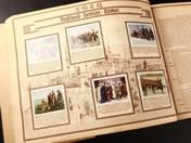 Der Weltkrieg - Album, 1938