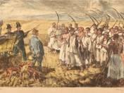 Aratósztrájk 1894-ben