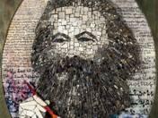 Marx és az értéktöblet, 1988-1992