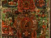 Nepáli Tanka