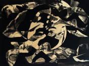 Örvénylés (1967)