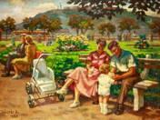 Család (1953)