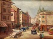 Graz óváros