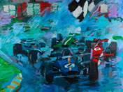 Autóverseny (2006)