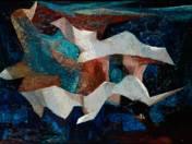 A tenger emléke (1967)