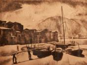 Cefalú (1930)