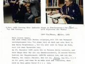 Metta levele Faludy Györgyhöz (1989. nov. 28.)(Különlegesség)
