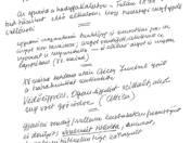 Faludy György: Jegyzetek Vámbéry Rusztemről és Fényes Lászlóról
